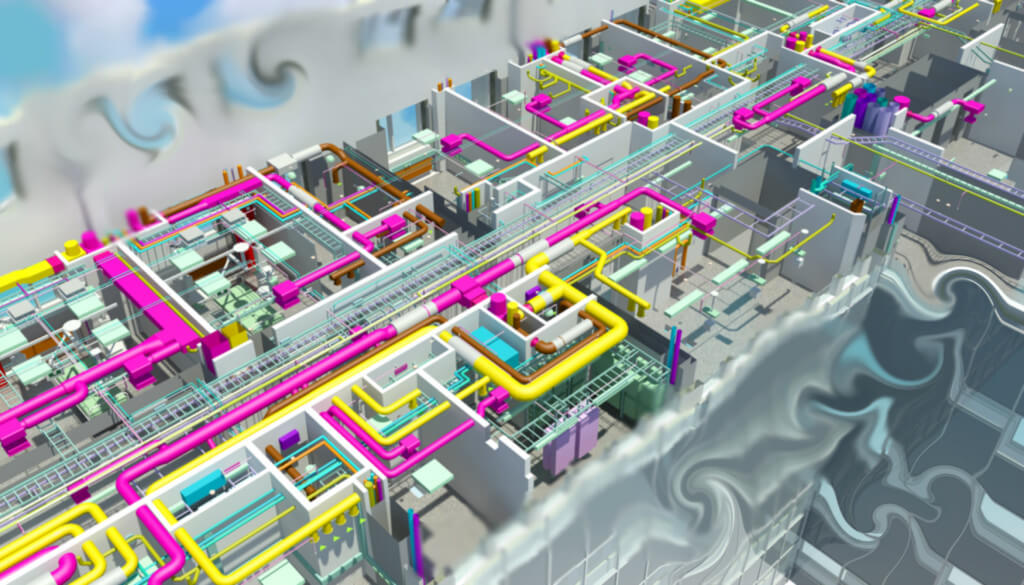 Learning More About BIM Services | Technology Blog